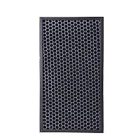 Дезодоруючий Фільтр для очисника повітря Panasonic FFE41701712S | Фільтр FFE41701712S