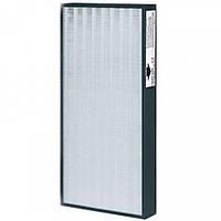 Композитний Фільтр для очисника повітря Panasonic F-ZXCP50X (FFE41801715S)