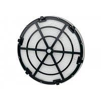 Зволожуючий Фільтр для очисника повітря Panasonic F-ZXKE90Z (FFE00001401S) | Фільтр F-ZXKE90Z