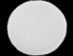 Зволожуючий Фільтр для очисника повітря Panasonic F-ZXHE50Z (FFE06131705S) Фільтр F-ZXHE50Z