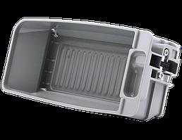 Диспенсер інгредієнтів для хлібопічки Panasonic ADA44E165-H0   Диспенсер ADA44E165-H0