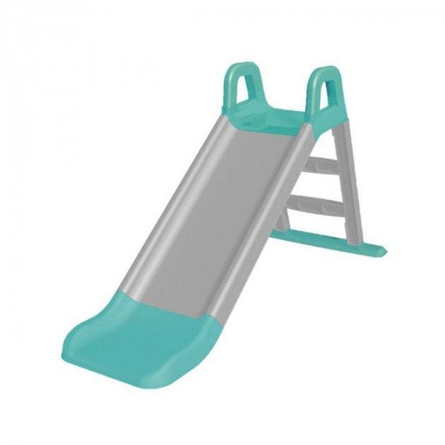 Гірка для катання дітей,140 див. Гірка для дитячого майданчика.Дитяча гірка для дітей