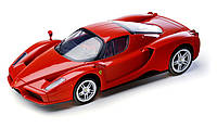Автомобиль на радиоуправлении Silverlit Ferrari Enzo 1:16