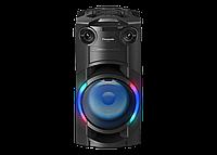 Аудіосистема Panasonic SC-TMAX20GSK | Музичний центр SC-TMAX20, фото 1