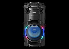 Аудіосистема Panasonic SC-TMAX20GSK   Музичний центр SC-TMAX20