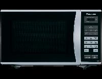 Микроволновая печь Panasonic NN-ST342MZPE | Микроволновка NN-ST342