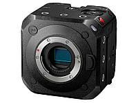 Модульна відеокамера Panasonic DC-BGH1