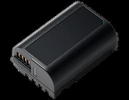 Аккумулятор Оригинальный Panasonic DMW-BLK22E | Аккумулятор DMW-BLK22E