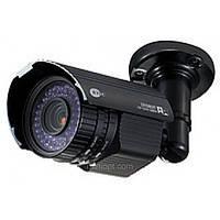 Камера для наружного наблюдения NC-652E 480 DPL