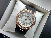 Часы Ulysse Nardin 3376