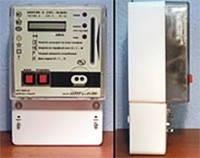 Электросчетчик    СТК, многотарифный  1-10.K52I4Zt,  СТК1-10.K5I4Zt,