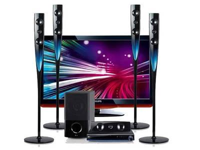 ТВ, Аудио/Видео, Фото техника