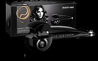 Профессиональный Утюжок Zhengyin pro beauty Perfect curl Автоматическая плойка для создания локонов