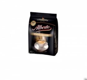 "Кава в чалдах J.J.Darboven- Alberto ""Caffe Crema"" 36шт, 252 гр"