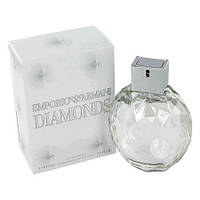 Giorgio Armani Emporio Armani Diamonds edp 100ml / женские 4814