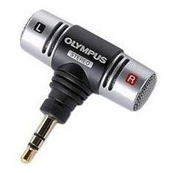 Мікрофон для диктофон Olympus ME-51