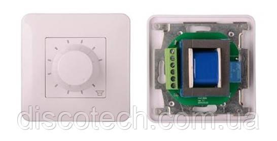 Регулятор громкости L-Frank Audio HVC86N-30 30Вт, 100V