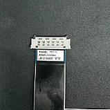 Шлейф матриці LVDS EAD63969915 і EAD63969914 для телевізора LG 49UK6470 ( 55uj6300 49UJ6300 49UJ630 та інші), фото 2