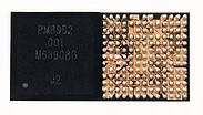 Мікросхема PM8952