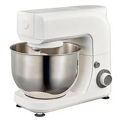 Кухонний комбайн Grunhelm GKM0018
