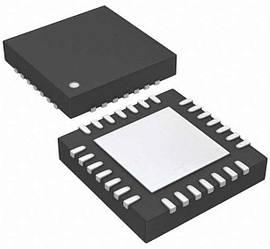 Контролер eDP в LVDS Chrontel CH7511B-BF QFN68
