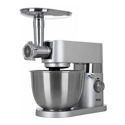 Кухонна машина ERGO KM-1555