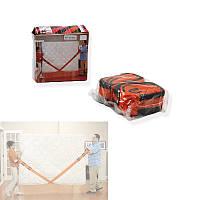 Ремни для переноса мебели грузов такелажные ремни, 2 шт