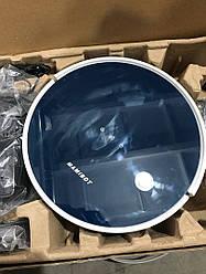 Робот-пилосос Mamibot PreVac650 Blue (товар з вітрини)