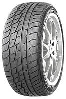 Зимняя шина Matador MP 92 Sibir Snow (185/60 R15 84T)
