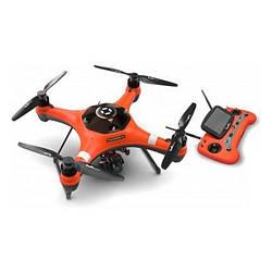 Квадрокоптер SwellPro Splash Drone 3 Auto Splash Drone 3 +