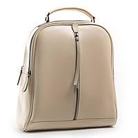 Жіночий рюкзак А. Rai 012-47  шкіра