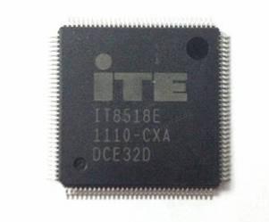 ITE IT8518E CXA