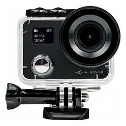 Екшн-камера Airon ProCam 8 Black