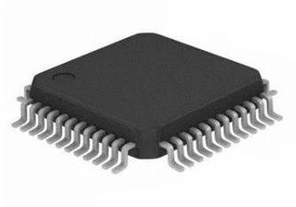 Мікросхема FDMC7200