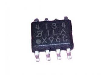 Мікросхема SI4134DY-T1-GE3 SI4134DY 4134 SOP8