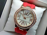 Часы Ulysse Nardin 3377