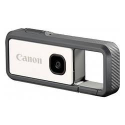 Екшн-камера Canon IVY REC Gray (4291C010)