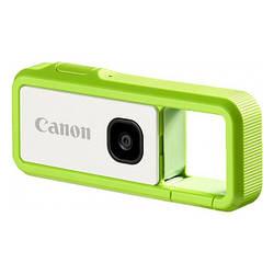 Екшн-камера Canon IVY REC Green (4291C012)