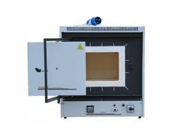 СНОЛ 15/900 з мікропрцесорним управлінням