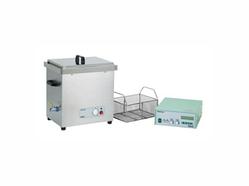 Ультразвукова баня WUC-N60H