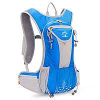 Рюкзак для бега и велоспорта Tanluhu RMT0232, фото 1