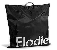 Elodie Details - сумка для транспортировки коляски Elodie MONDO
