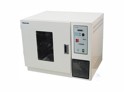 Инкубатор WIS-30