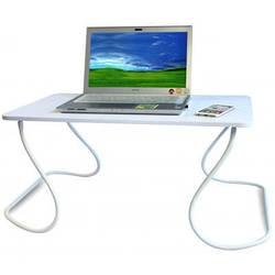 Столик під ноутбук UFT S2 White (UFTS2white)