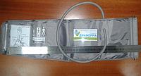 Манжета для электронных тонометров (22-32 см)