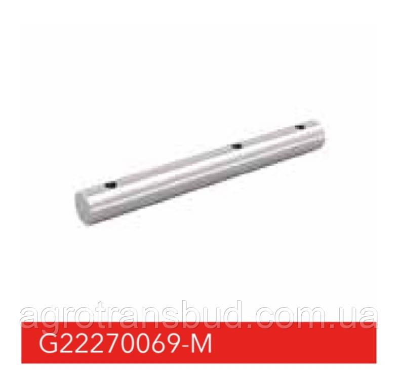 Вал приводу G22270069