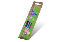 Цветные карандаши marco 12 цветов Grip-rite