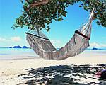 """Экскурсионный тур во Вьетнам """"С севера на юг + пляж в Дананге"""" на 11 дней / 10 ночей, фото 3"""