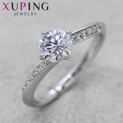 Кольцо женское Xuping Jewelry, фото 2