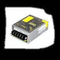 Блок питания 220-12 вольт 5A (Железный)